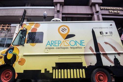 arepazone2.0.0.0
