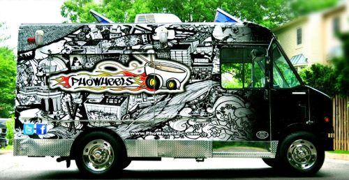 phowheels_truck_1