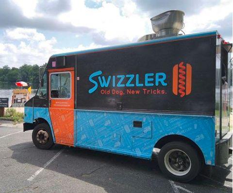 swizzler.jpg